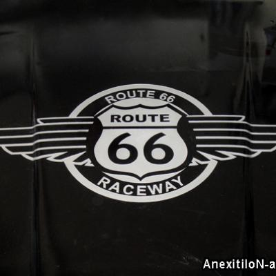 Route 66 Jeep3 By Savvas Koureas Anexitilon