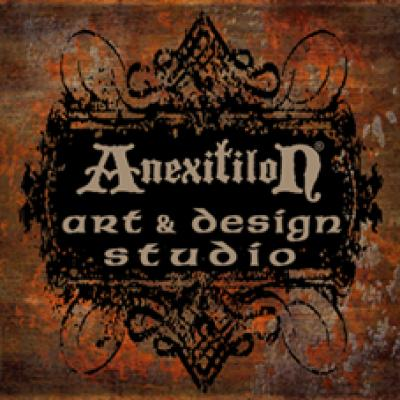 Anex Studio Tapellla Rotten Web2